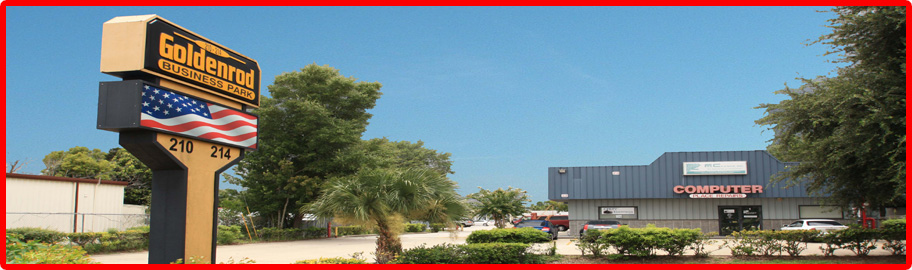 Orlando Warehouse For Rent Orlando Office Space For Rent